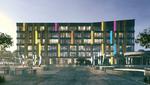Digitales Energiedaten-Management im Smart Building