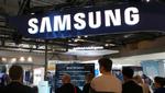 Samsung startet mit Gewinnrückgang ins Jahr