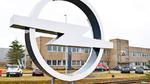 Europäische Batterie-Produktion könnte Opel-Standort nutzen