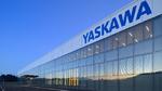 Yaskawa eröffnet neues Roboterwerk in Slowenien