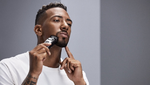 Neue Styling-Tools für individuelle Bart-Looks