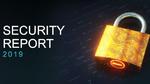 Fruchtbarer Boden für Hacker