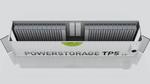 Neuer Containerspeicher im Megawatt-Segment