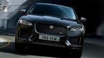 Jaguar Land Rover will für das Teilen von Daten zahlen