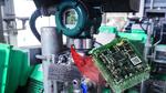 HART-Geräte für Feldbusse ertüchtigen