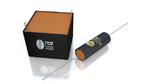 Im Sortiment von FTCAP finden sich zahlreiche Ausführungen von Hochspannungskondensatoren mit verschiedenen Gehäuseformen und AnschlusstTerminals, darunter auch radiale Bauformen