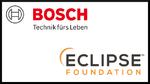 Bosch/Eclipsefoundation