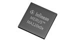 Infineon bündelt Audioverstärker-ICs zu neuer Marke