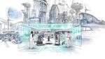Neue VDE-Plattform bringt Licht in den regulatorischen Dschungel
