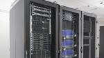 Neuer KI-Supercomputer für Jülich