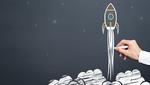 Unternehmen haben keine Zeit für Start-ups
