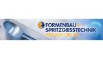 Erstmals 'Praxisforum Formenbau + Spritzgießtechnik'