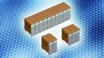 CeraLink in modularer Flex-Assembly-Technologie