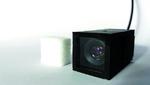 Integrierte Machine-Vision-Systeme von Opdi-tex