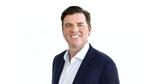 Genesys ernennt Tony Bates zum neuen CEO