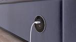 USB-Stromversorgung überall im Haus