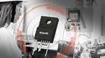 Erste AC/DC-Wandler-ICs mit integriertem 1700-V-SiC-MOSFET