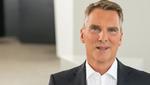 CFO der neuen 'Siemens Gas and Power' ernannt