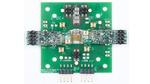 Monolithisch integrierte GaN-Leistungselektronik