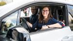 Elektromobilitätsbegeisterte Studierende gesucht