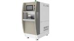 Laserschweißmaschine für die industrielle Produktion