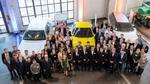 E-DRIVE 2019: Förderung für den E-Mobility-Nachwuchs