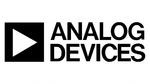 Analog Devices erwirbt HDMI-Geschäft von INVECAS