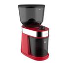 Die Kaffeemühle für maximales Aroma