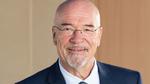 Wolfram Hatz ist neuer Präsident