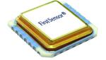 MEMS-Inertialsensoren für Bauwerksüberwachung