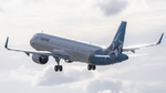 Airbus and Siemens cooperate