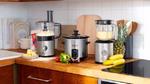 Russell Hobbs: Die kompakte Frühstücksserie für echte Genießer
