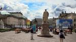 Studienanfänger finden Berlin am attraktivsten