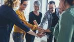Nachhaltige HR-Strategie für die digitale Ära