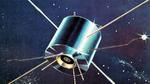 60 Jahre Solarmodule von Sharp