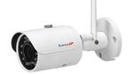 BKS schafft mehr Haus-Sicherheit mit Funksystemen
