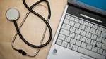 Guter Start für digitale Patientenakte