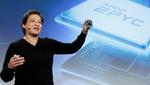 Intel schenkt AMD einen Elfmeter ohne Torwart