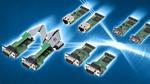 Transceiver-Module für COM-Klassiker