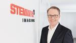 Stemmer Imaging übernimmt Infaimon-Gruppe