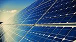 Flexumer im Zentrum der Energiewende