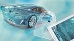 Automotive Programm zur geschützten und sicheren Mobilität