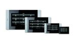 Neue Updates für Jung Smart Controls
