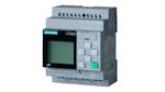Informationsportal für Siemens LOGO!-Nutzer