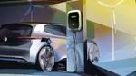 Infineon ist Partner des Lieferantennetzwerks FAST von VW