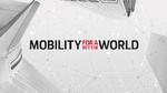 Porsche startet Ideenwettbewerb für nachhaltige Mobilität