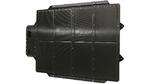 Composite-Batteriegehäuse für NIOs Akkuwechsel-System