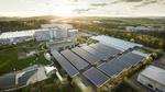 ABB fertigt CO2-neutral am Standort Lüdenscheid