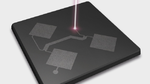 With Laser Direct Structuring to 5G Antennas