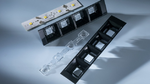 LED-Module für Ledil-Optiken